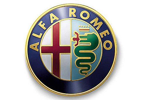 甘肃ALFAROMEO