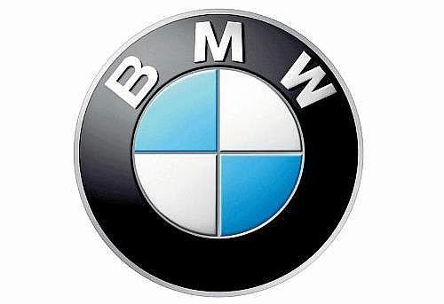 甘肃BMW
