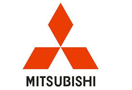 四川MITSUBISHI