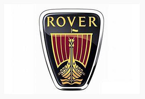 甘肃ROVER