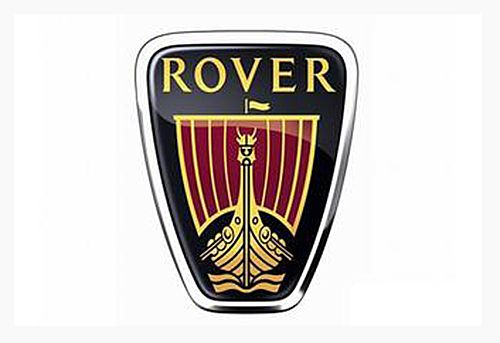 四川ROVER