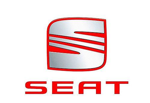 四川SEAT
